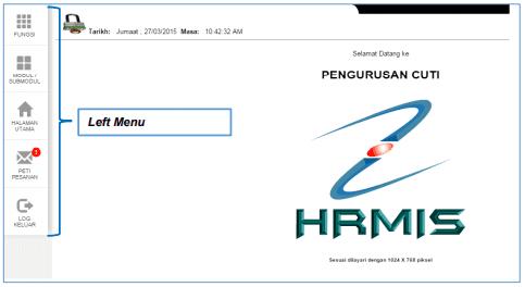 HRMIS img 4